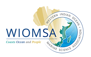 WIOMSA-western-indian-ocean-marine-science-association