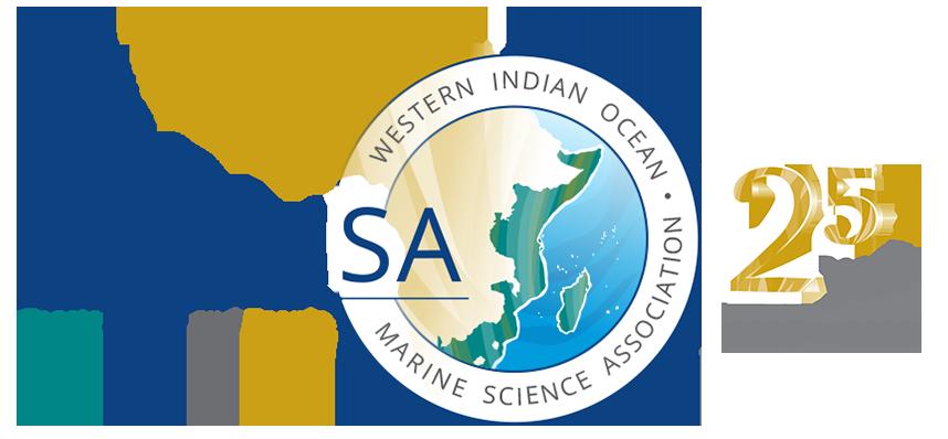 WIOMSA-Scientific-Symposium25years