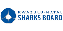 WIOMSA-9th-Symposium-partners-kzn-sharks-board
