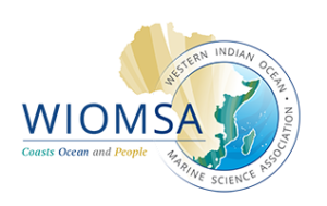 WIOMSA-western-indian-ocean-marine-science-association