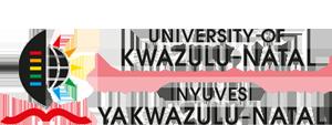 ukzn-logo-wiomsa-scientific-symposium