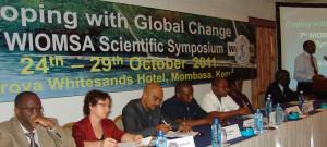 wiomsa-scientific-symposium