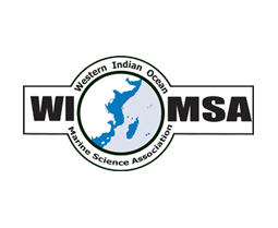 wiomsa-symposium-symposia-logo-2014-western-indian-ocean-marine-science-association-submissions-abstracts-papers-partners-banner