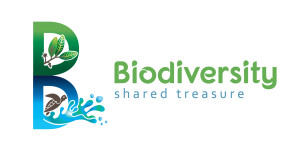 biodiversity-logo-wiomsa-scientific-symposium