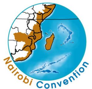 Nairobi-Convention-Logo-wiomsa-scientific-symposium