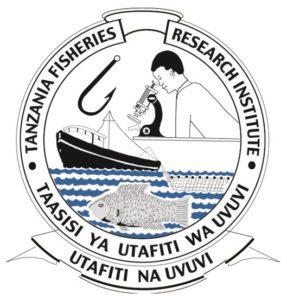 tafiri-wiomsa-scientific-symposium
