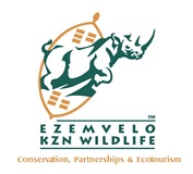 kzn-wildlife-logo-wiomsa-scientific-symposium