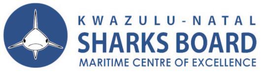 kzn-sharks-board-wiomsa-scientific-symposium