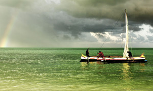 symposium-wiomsa-climate-change-fishing