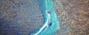 symposium-wiomsa-climate-change-oceans