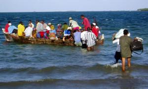 symposium-wiomsa-coastal-fishing-climate-change