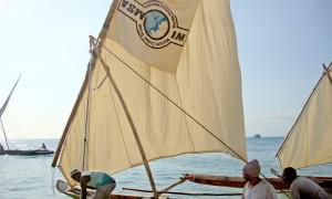 symposium-wiomsa-indian-ocean-climate-change1