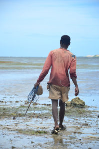 fisherman-wiomsa-marine-resources-ocean-ecology-research-capacity-development