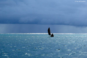Archive6-second-international=indian-ocean-expedition-UNESCO-IOC-wiomsa-scientific-symposum-marine-science-IIOE-2-IOCAFRICA-IOGOOS -IIOE-2