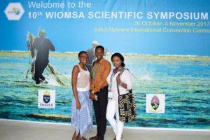 Frank-Mirobo-marine-science-scientific-symposium-western-indian-ocean-marine-resources-10th-scientific-symposium-11th-scientific-symposium-university-of-dodoma-symposium-news